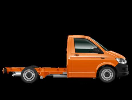 Transporter Autotelaio