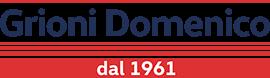 Grioni Domenico – nuovo e usato Volkswagen a Rivolta d'Adda – Cremona
