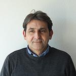 Giovanni Grioni